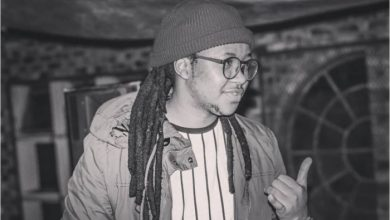 Photo of DJ Maphorisa Ft. MoonChild & Nuz Queen – iWalk YeDemoni (Gaba Cannal Uptown Mix)