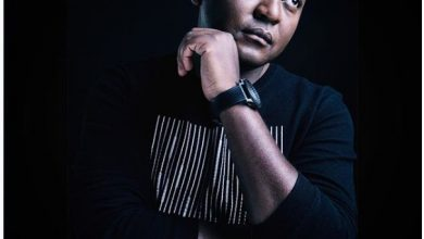 Photo of Euphonik Gives Guard Chance of a New and Brighter Future