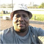 L'vovo Credits Taxi Drivers with Giving Life to Gqom Music