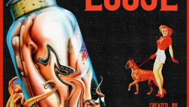 Photo of PatricKxxLee – Loose Ft. Straffitti