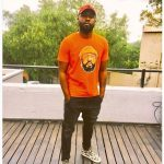 Blaklez in Car Crash; Speaks on Social Rappers and Future Plans