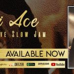 DJ Ace – We Love Slow Jam EP