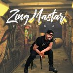 Zing Mastar – Wena ft. The Box & Pontsho