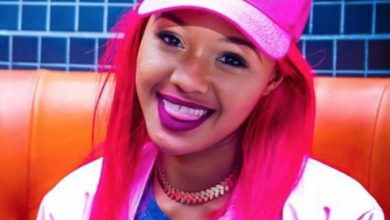 Babes Wodumo Speaks on Fame and the Moment She was Unready for It