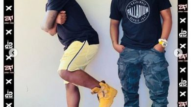 Photo of Distruction Boyz Clinches Deal with Echo Location Talent Agency