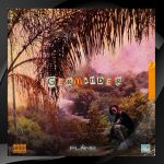 Flame – Germander EP