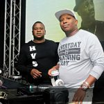 House Victimz – In Your Radio Mix Vol.1