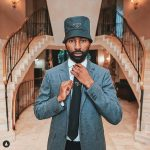 Riky Rick Under Fire for Leaving out Cassper Nyovest's Name in #CottonFest LineUp