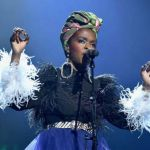 Lauryn Hill Confirms her Tour of South Africa in February