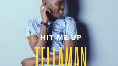 Photo of Tellaman – Hit Me Up +27737088688