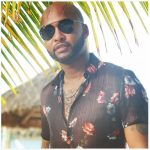 Vusi Nova Speaks From Hospital Bed After Panic Attack