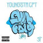 YoungstaCPT – Own 2019