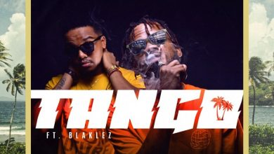 Photo of B3nchMarQ – Tango ft. Blaklez