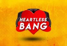 Photo of Bizza Wethu & Mr Thela – Heartless Bang (Pro-Tee's Boomin Base Remake)