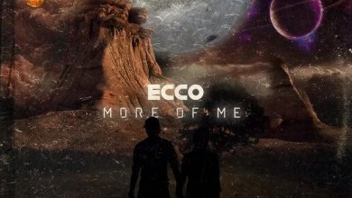 Photo of Ecco – More Of Me EP