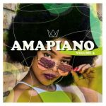 Various Artists – AmaPiano Vol. 3 Album
