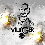 Villager SA – 7K Appreciation (Nothing But Afro Tunes #003)