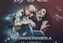 Photo of DJ Lace – Uzongikhumbula Ft. Lungelo