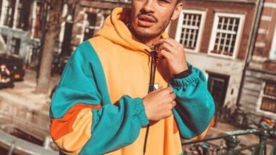 Photo of Any Hope for a Shane Eagle Signing at Dreamville?