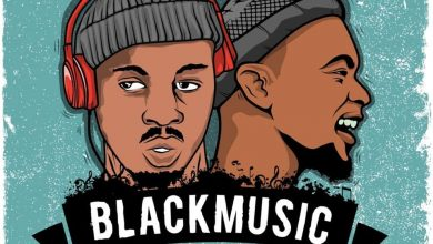 Photo of JazziDisciples – Black Music Vol.4 (Bafana Ba Number) #AmapianoIsALifeStyle