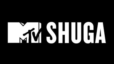 Photo of MTV Shuga – Down South 2 (Season Playlist) Ft. Shane Eagle, Sho Madjozi Gigi Lamayne, Mariechan, DJ Guru, Mashayabhuqe, DJ Lag