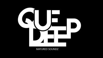 Photo of Que Deep Matured Soundz – Baby Are you Coming Ft. Edgar Thee Mc & Lindiwe