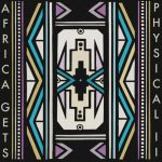 Various Artists – Africa Gets Physical, Vol. 2 Album