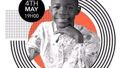 Photo of 15 year old Likhey Booi becomes viral sensation with Ami Faku's 'Ndikhethe Wena'