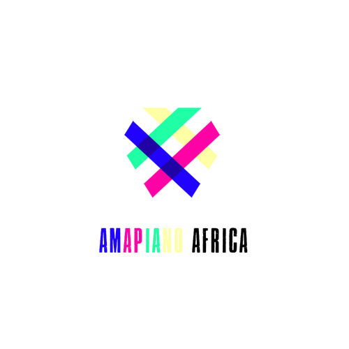 Mp3 Download » Mixtape » Calvin Fallo – Amapiano Africa Vol