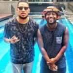 Cassper Nyovest's 'self-praise' in response to plea for peace with AKA