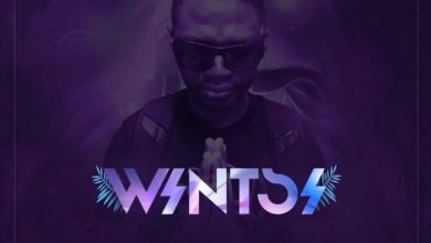Photo of DJ Bongz – Wintsi Ft. Masandi, Noble Jay & Captain Blu