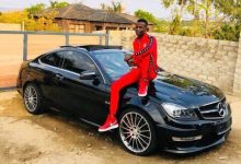 Photo of King Monada – Balance