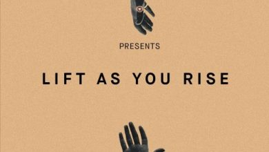 Photo of Tall Rack Records x Red Bull Music – Lift As You Rise Ft. Nasty C, Tellaman, Gemini Major, Rowlene, Lastee & Zino D