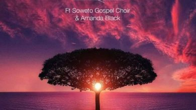 Photo of Yanga – Promised Land ft. Amanda Black & Soweto Gospel Choir