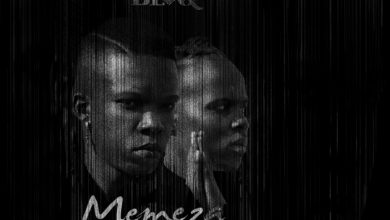 Photo of Blaq Diamond – Memeza Ft. Sjava