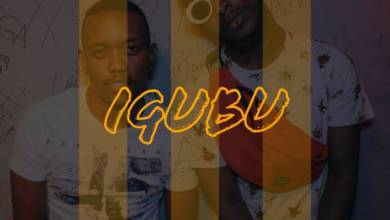 Photo of Da Fresh x Athie – Igubu