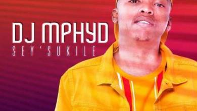 Photo of DJ Mphyd & Tipcee – Inkonjane ft. DJ Tira & Dladla Mshunqisi