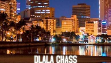Photo of Dlala Chass – The Sound Of Durban EP