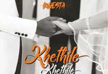 Photo of Kwesta – Khethile Khethile ft. Makwa, Tshego AMG & Thee Legacy