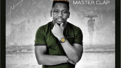 Photo of Master Clap – Imvula Ft. Professor, Holly Rey & Drum Pope