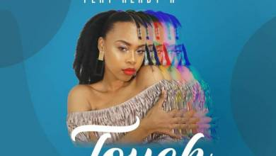 Photo of Ntombi Music – Touch ft. Heavy-K