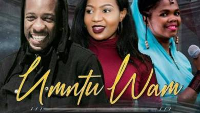 Photo of Ricky Randar – Umtu Wam Ft. Avela Mvalo & Thembi Mona