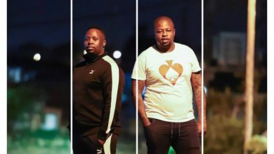 Photo of SPHEctacula & DJ Naves – KOTW On The Urban Beat House Mix