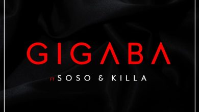 Photo of Vusinator x Sir Mmino – Gigaba Ft. Soso & Killa