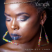 Yanga – Promised Land Album