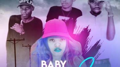 Photo of Zero12Finest – Baby Are You Coming? ft. Thamagnificent2