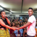 Zodwa Wabantu is engaged; proposes to her bae with R61, O00 engagement ring