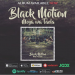 Black Motion – I Rise (Radio Edit) ft. Msaki