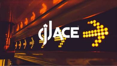 Photo of DJ Ace – Sunday Session 'Mid Tempo' (Hour Mix)