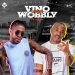 DJ Vino – Binate Mix Ft. DJ Wobbly
